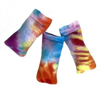 Tie-Dye Mini-Nips
