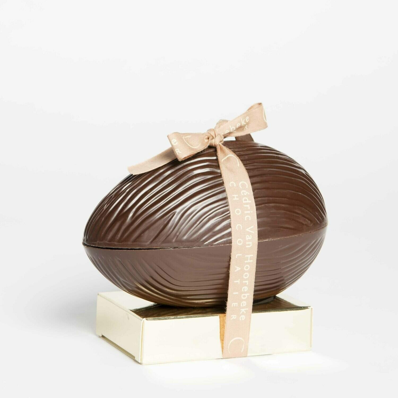Filled Easter egg BIG (35pc.)