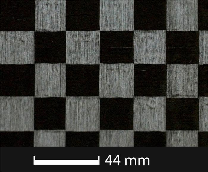 A-80 (5 sqm)