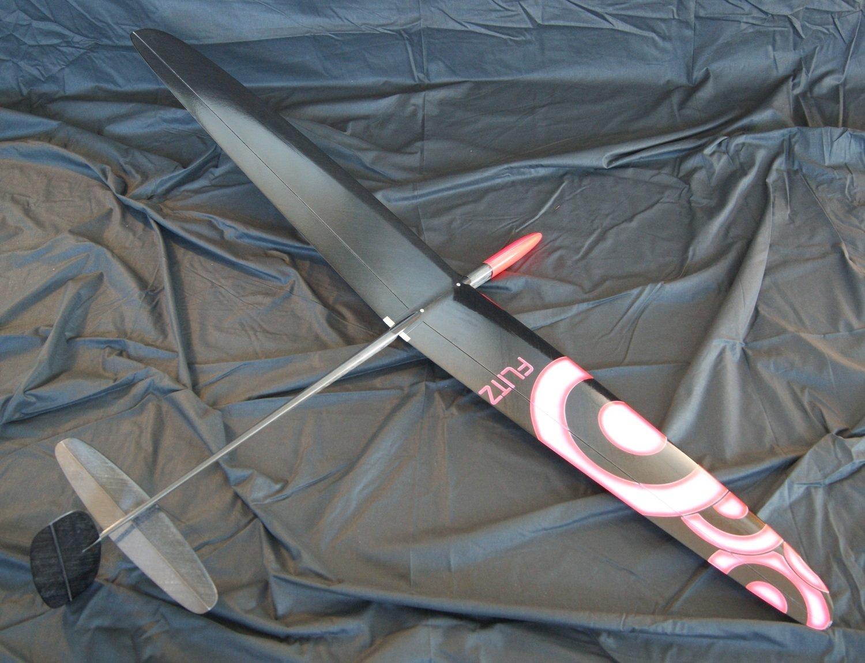 Flitz 2 Super Light