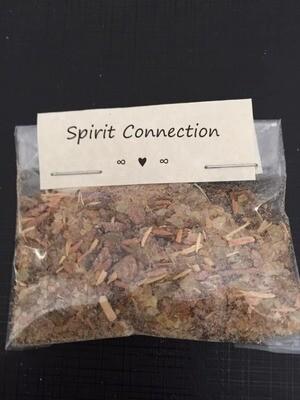 Spirit Connection