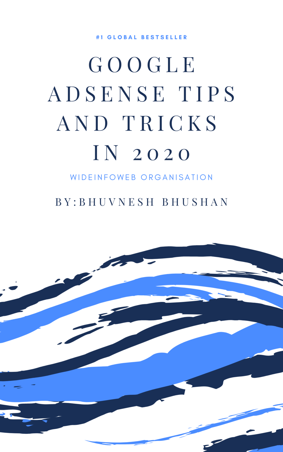 Google adsense tips and tricks in 2020