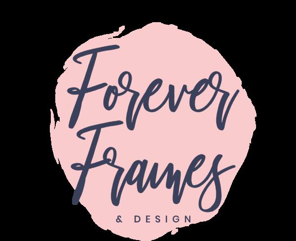 Forever Frames & Design