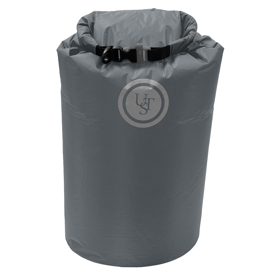 UST 25 L Safe & Dry Bag