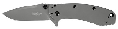 Kershaw Cryo 2 Knife