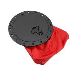 Appoutga Kayak / Paddle Board Hatch And Bag