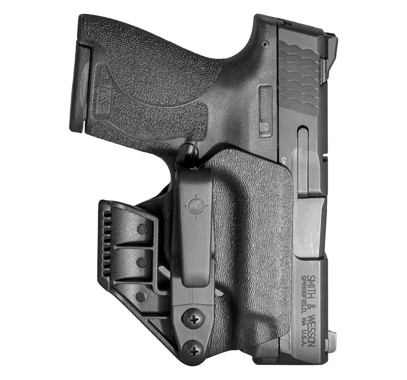 Mission First Tactical Iwb Smith & Wesson 2.0