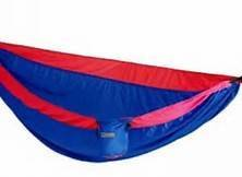 yukon-outfitters-patriot-double-hammock-superman-red-blue
