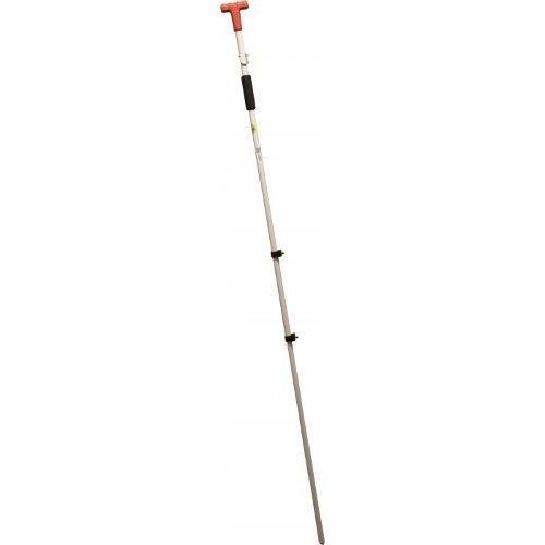 Yak Stick Mud Anchor Pole