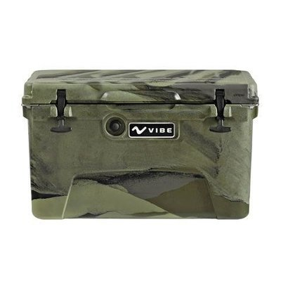 Vibe Element 45 Cooler Hunter Camo