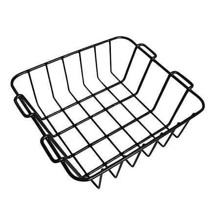 Vibe Element Cooler 75qt Basket