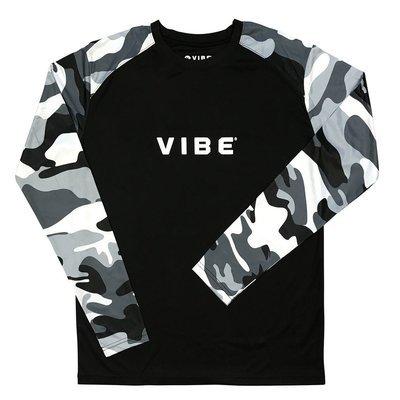 Vibe Fishing Shirts