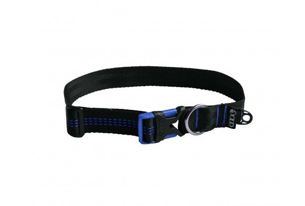 Eno ReCollar Medium