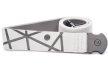 Arcade Belts The A6000 Grey