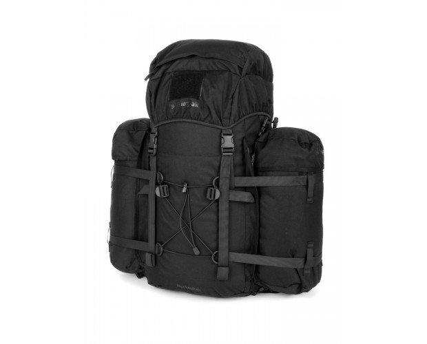 Snugpak - RocketPak Black 70L