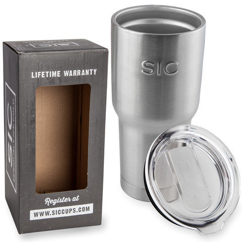 sic-cup-24oz-stainless-steel-w-closeable-lid
