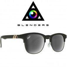 Blender's Eyewear C - Series Stormy Lucy