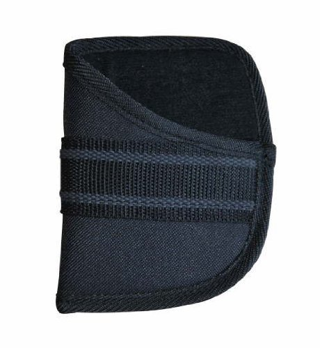 Tai Gear Medium Pocket Holster