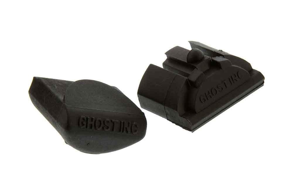 GHOST - GRIP PLUG KIT for GEN 4 GLOCK ®