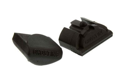 GHOST - GRIP PLUG KIT for GEN 4 GLOCK ®