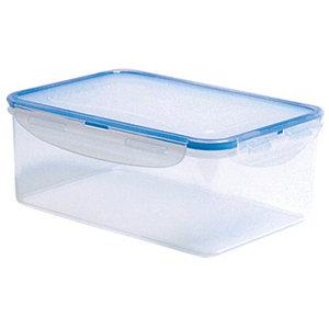 Hefty Medium PBC Container
