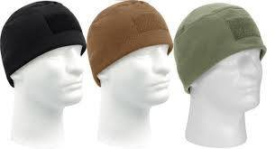 Rothco Tactical Watch Cap 8760