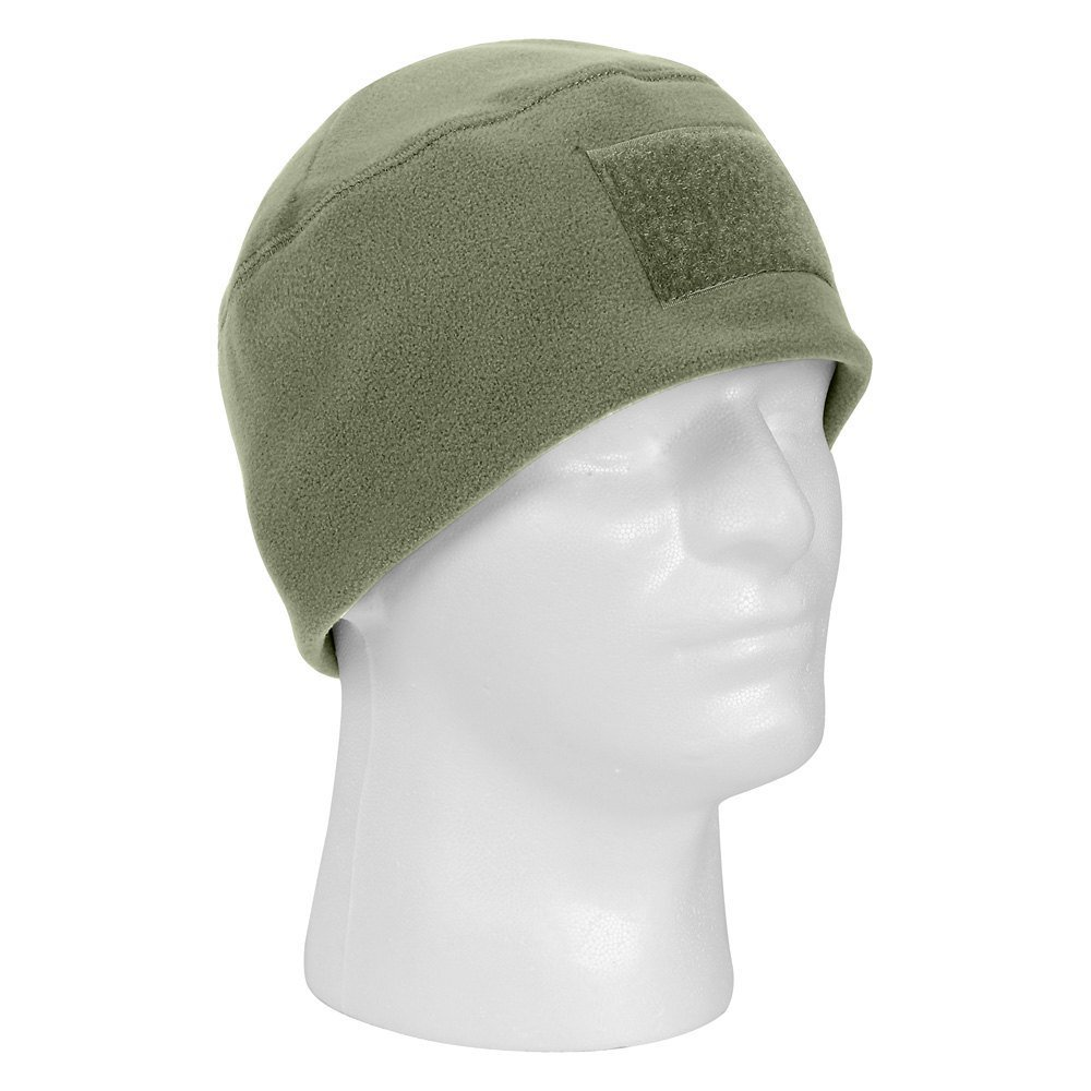 Rothco Tacticl Watch Cap-8760 Coyote