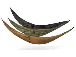 Yukon Outfitters Freedom Hammock With Straps