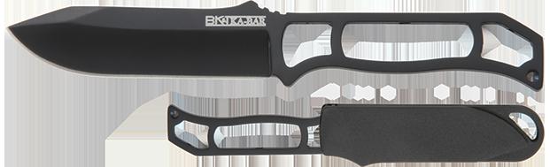 Ka Bar 9908 TDI Shark Bite