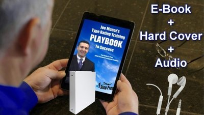 Playbook COMPLETE BUNDLE