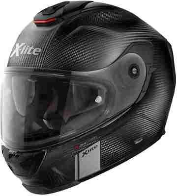 Casco X-LITE X-903 ULTRA CARBON col. 1