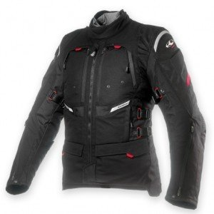 Giacca Clover GTS-3 AIRBAG Touring col. N/N