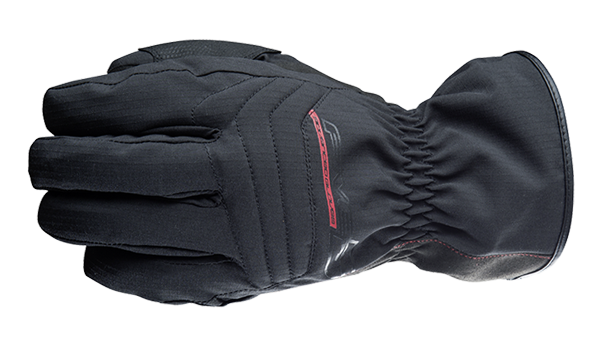 Guanti impermeabili FIVE mod. ALL WEATHER