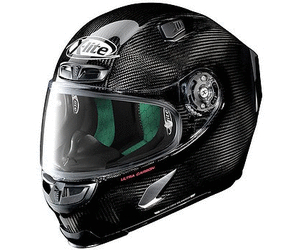 Casco X-LITE X-803 ULTRA CARBON col. 1