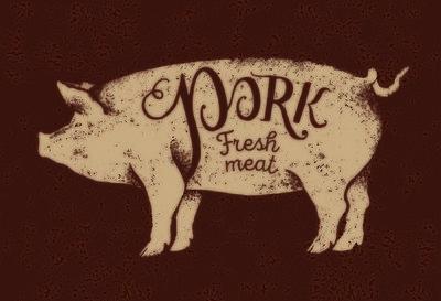 Whole hog bundle