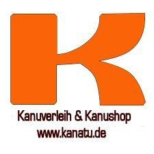 kanushop
