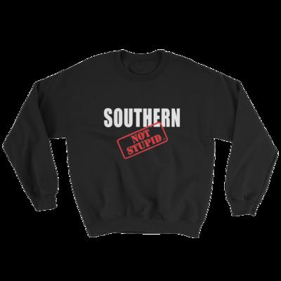 SNS Sweatshirt