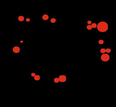 FAR SALT BY ELEMENT: NEON RED 30 ML 35MG