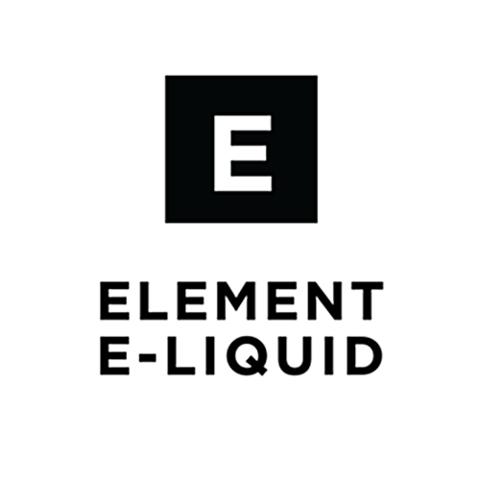 ELEMENTS SALT: PINK GRAPEFRUIT 30 ML 35MG