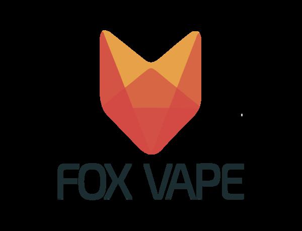 FOXVAPE DISTRO