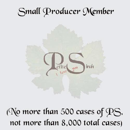 Small Producer