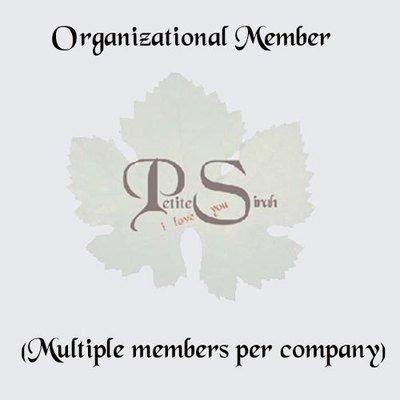 Organizational