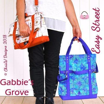 Gabbie's Grove