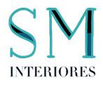SMINTERIORES.COM
