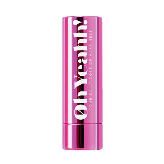 Oh Yeahh! Lip Balm VIOLET