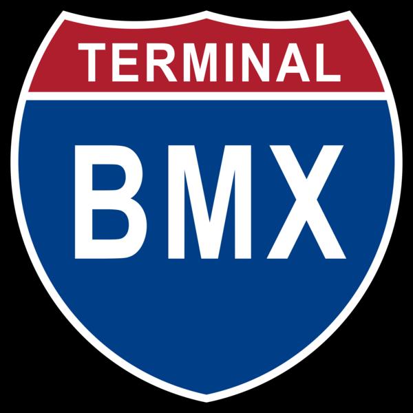 Terminal BMX