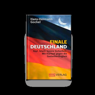 Finale Deutschland