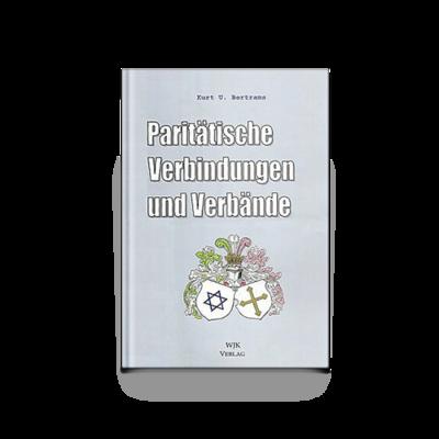 Paritätische Verbindungen und Verbände