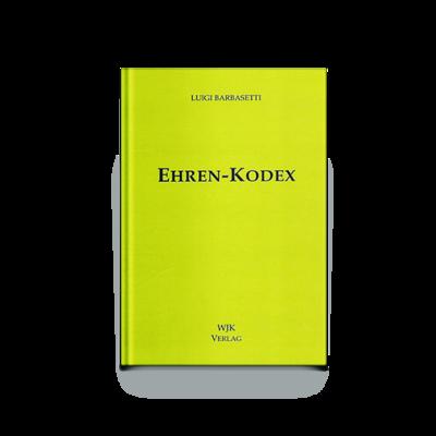 Ehren-Kodex