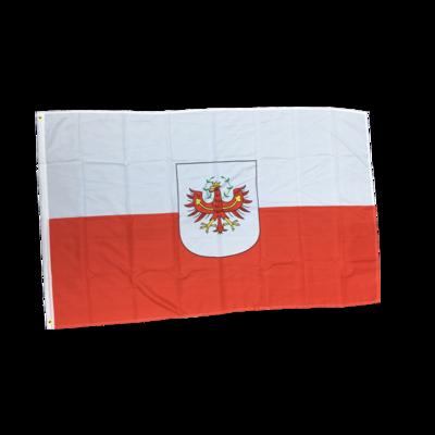Fahne Tirol